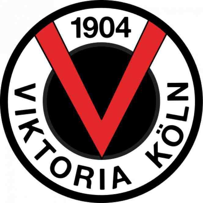victoria koeln